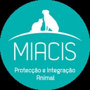 Miacis - Protecção e Integração Animal