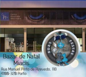 bazar16
